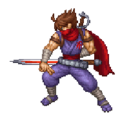 Pxz2 hiryu sprite.png