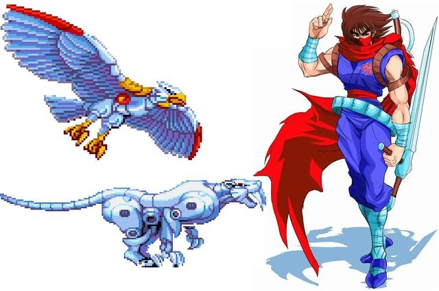 File:Strider And Friends.jpg