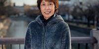 Junko Tamiya