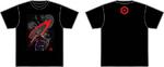 StrHD ps4 shirt