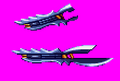 Str2 solo weaponsprites.png