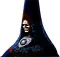 NewStrider grandmastermeio art.png
