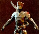 Light Trooper