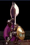 Armored guard boss