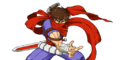 Nxc hiryu special.png