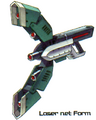 NewStrider Solo weapon2.png