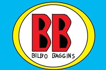 BB bilbobaggins