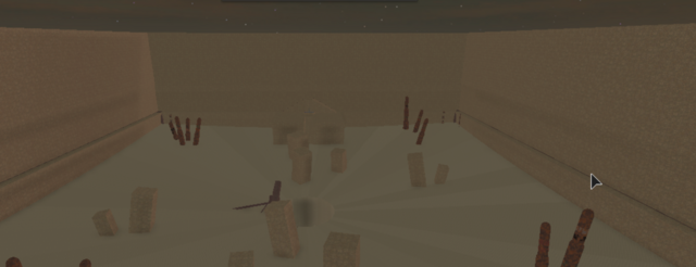 File:Dunes2.PNG