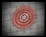 File:Satelitestroikxd.png