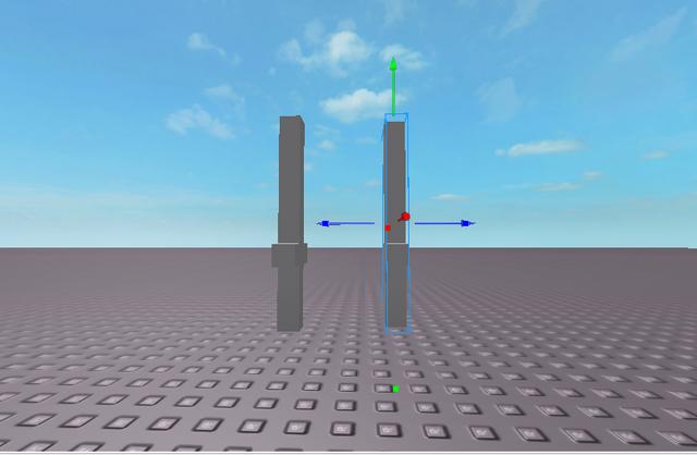 File:Dual Swords.png