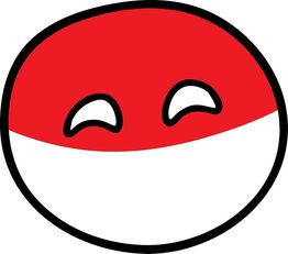 Polandball2