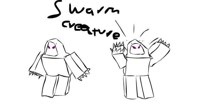 File:SwarmCreature.png
