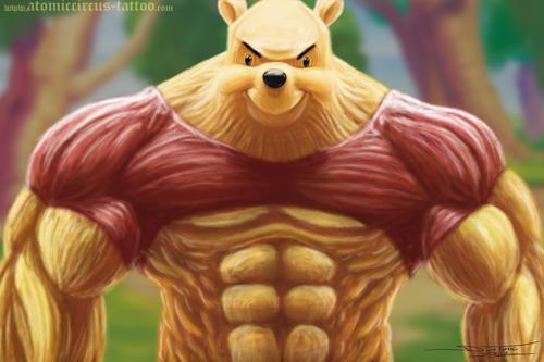 File:Badass-disney-winnie-pooh.jpg