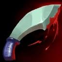File:Vampiric Dagger.jpg