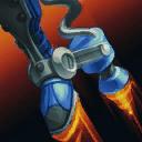 File:Rocket Boots.png