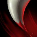 File:Vampirism.png