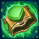 File:Archmage's Ring.jpg