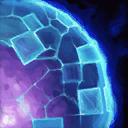 File:Shield of Vorbis.png