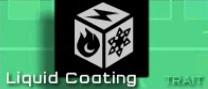 File:Liquidcoating.jpg