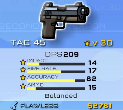 TAC45