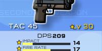 TAC 45