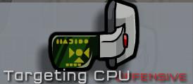 File:Targeting cpu.jpg