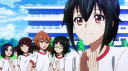 Strike the Blood - 23 - Large 05
