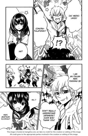 File:Manga 6.jpg