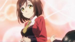 Yuirihaba