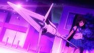 Yukina5
