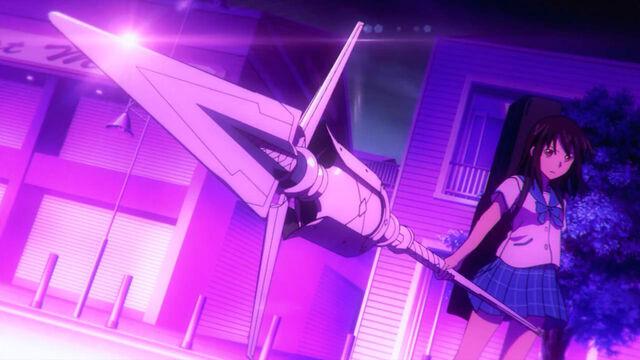 File:Yukina5.jpg