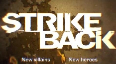 File:StrikeBack6.jpg
