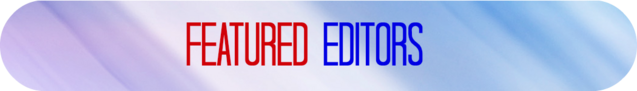 File:Feateditors.png