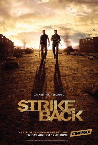 File:Strikeback3 poster.jpg