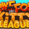 StrikeForce Kitty League Thumbnail
