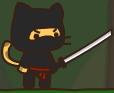 SFK ninja