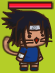 SKLS Sasuke