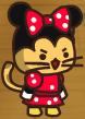 File:SK2 Mousegirl.png