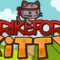 StrikeForce Kitty Thumbnail