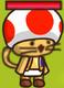 SKLS Toad