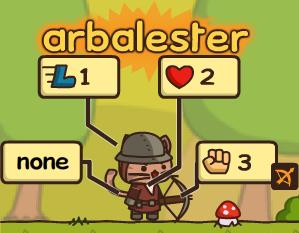 File:Arbalester.png