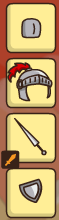 File:Knight old.png