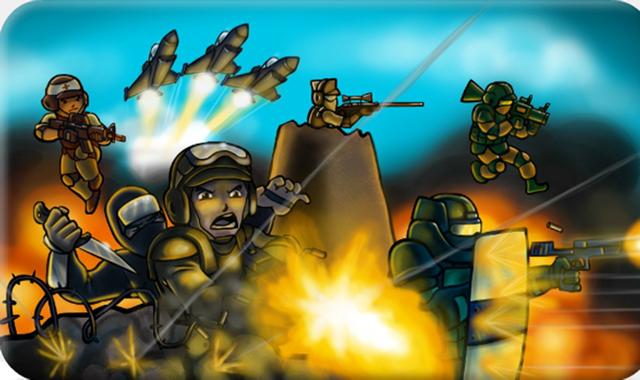 File:Strike Force Heroes.png