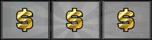 Sfh3money
