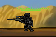 AWP Tank 1