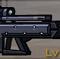Rail Gun Thumbnail