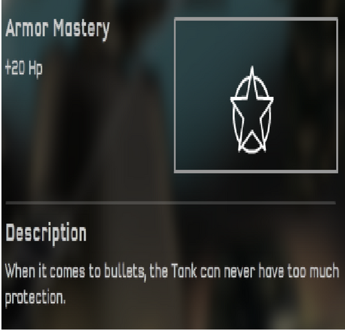 File:Armor Mastery.png