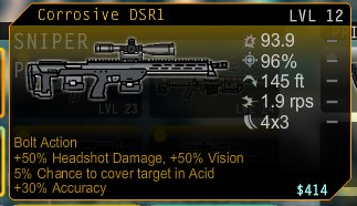 File:Best Sniper Rifle.jpg
