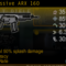 ARX 160 Assault Rifle Thumbnail