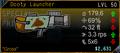 Dooty Launcher.png